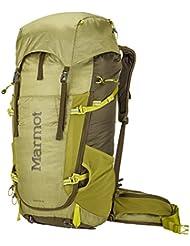 Marmot Graviton 38 Hiking Backpack