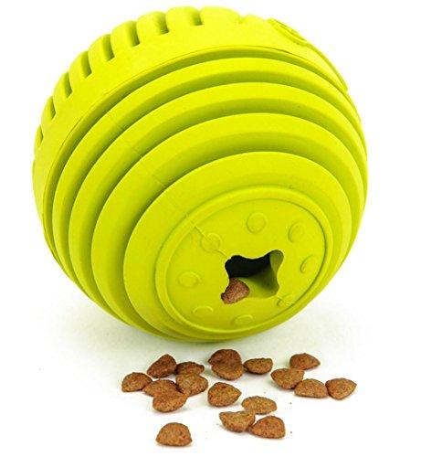 xiaolinganimali-drenare-cibo-per-cani-palla-giocattoli-molare-giocattoli-morso-resistente-giocattoli