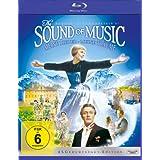 BD * The Sound of Music - Meine Lieder - Meine Trume