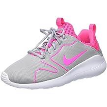 Nike Wmns Kaishi 2.0 - Entrenamiento Mujer