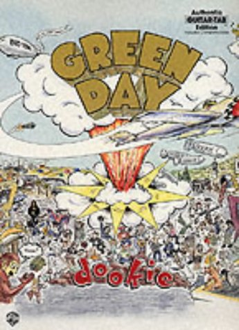 green-day-dookie-guitar-tab-authentic-guitar-tab