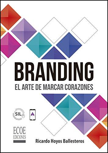 Branding por Ricardo Hoyos Ballesteros