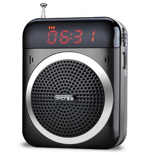 L'ancienne radio lecteur de musique MP3 portable Walkman d'occasion  Livré partout en Belgique