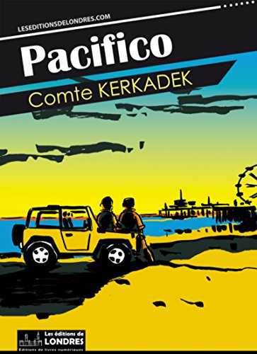 pacifico-french-edition