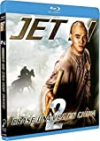 Érase Una Vez En China 2 [Blu-ray]