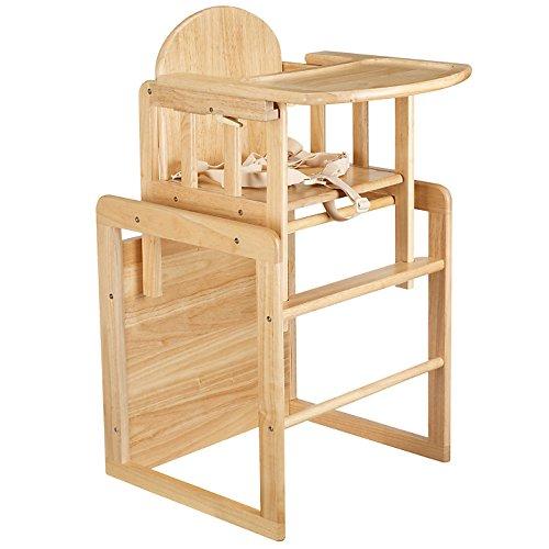 east-coast-combinaison-en-caoutchouc-en-bois-chaise-haute-en-finition-bois-clair