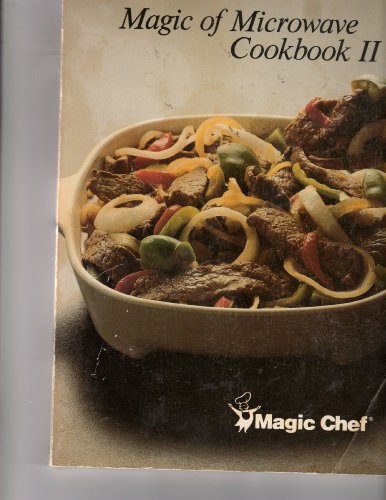 magic-of-microwave-cookbook-ii-by-magic-chef