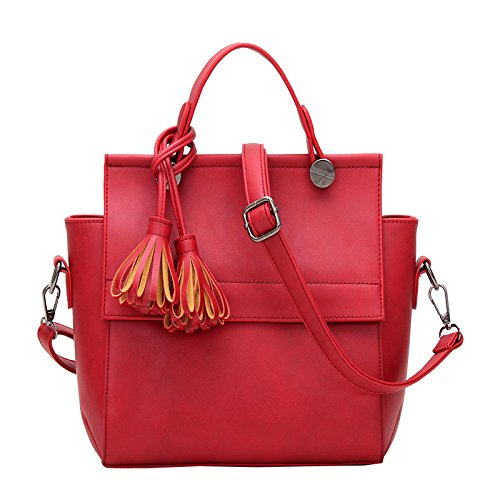 koson-man-bolso-de-tela-para-mujer-red-rojo-kmukhb127-03