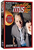 Titus: Complete Seasons 1 & 2 [Import USA Zone 1]