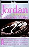 Le Cor de Valère | Jordan, Robert