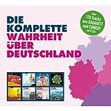Die Wahrheit über Deutschland pt.3 - Versuch einen Laufschuh zu kaufen