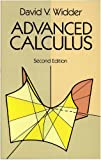 Books On Calculus - Best Reviews Guide