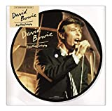 Boys Keep Swinging (40th Anniversary Picture Disc) [7 VINYL]