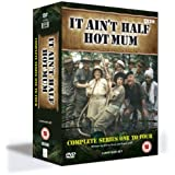 It Ain't Half Hot Mum - Complete Series One to Four