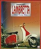 Lambretta: The Colour Family Album
