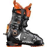 Atomic Herren Skischuh HAWX Ultra XTD 130