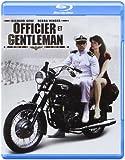 Officier et gentleman [Blu-ray]