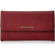Billetera Michael Kors Mujer