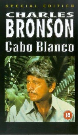 Preisvergleich Produktbild Cabo Blanco