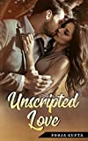 #5: Unscripted Love