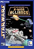 Cheapest Lucas Classic Line  XWing Alliance on PC
