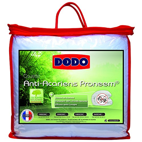 Dodo Proneem Couette 220x240 cm