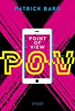"Afficher ""POV, point of view"""