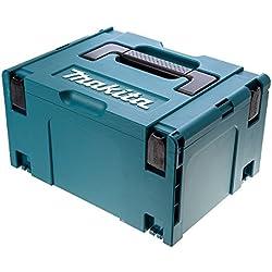 Makita 821551-8 Coffret connecteur de type3Makpac
