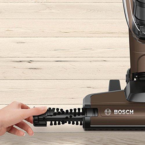 Bosch BBH218LTD Readyy'y 2-in-1