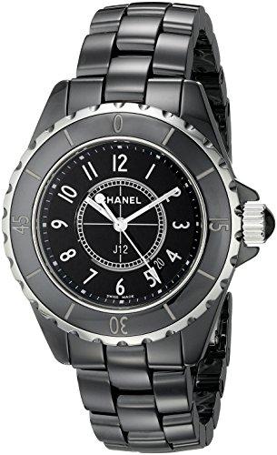 chanel-j12-femme-33mm-ceramique-bracelet-ceramique-boitier-date-montre-h0682