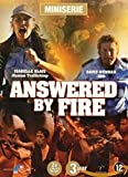 Answered by Fire - Complete Series [2 DVD Set] [Holland Import] -