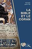 Image de La Bible et le Coran