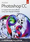 Telecharger Livres Adobe Photoshop CC Le support de cours officiel concu par l equipe d Adobe (PDF,EPUB,MOBI) gratuits en Francaise