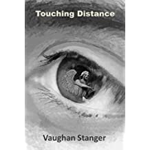 Touching Distance (English Edition)