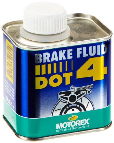 motorex-82100802-liquido-freni-dot-40-025-g