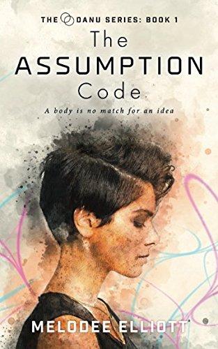 the-assumption-code