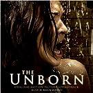 Unborn (Score)