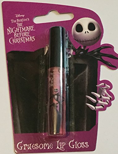 disney-tim-burton-nightmare-before-christmas-jack-skellington-lip-gloss