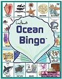 Lucy Hammett 2577 Ocean Bingo