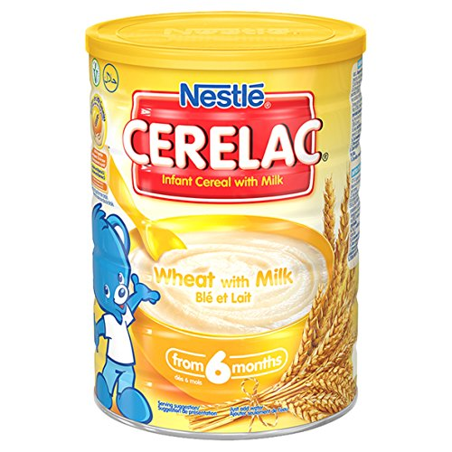 nestl-cerelac-wheat-with-milk-infant-cereal-1kg-6-months-