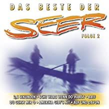 Das Beste 2 [Import allemand]