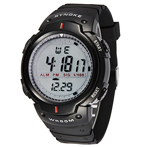 silvercell-men-waterproof-led-digital-stopwatch-sports-wrist-watches-black