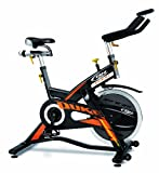BH Fitness Indoor Bike Duke Electronic, H920E