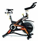 BH Fitness Indoor Bike Duke Electronic, h920e