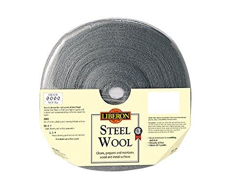 liberon-sw00001kg-1kg-steel-wool