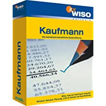 WISO Kaufmann 2008