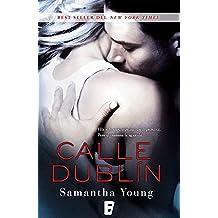 Calle Dublín  (B de Books)