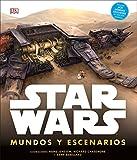 Star Wars Mundos y Escenarios - Best Reviews Guide