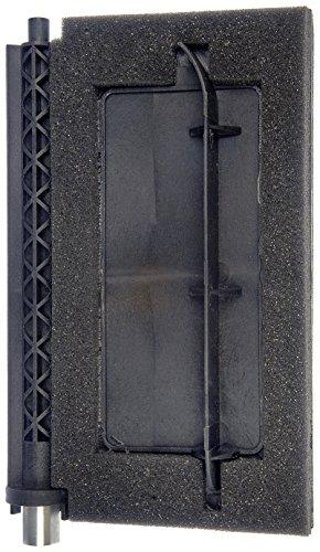 Preisvergleich Produktbild MOTORMITE MFG/DIV. R+M 902-207 HEATER BLEND DOO