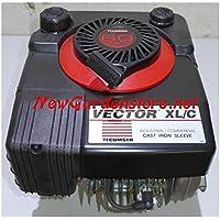 Motore vector tecumseh 6 hp rasearba